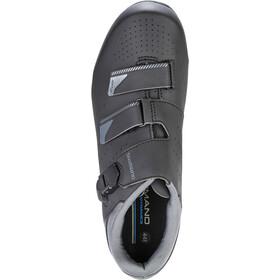 Shimano SH-RP301M kengät Miehet, black
